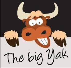 The Big Yak 2018: what I learned connecting with other internal communicators