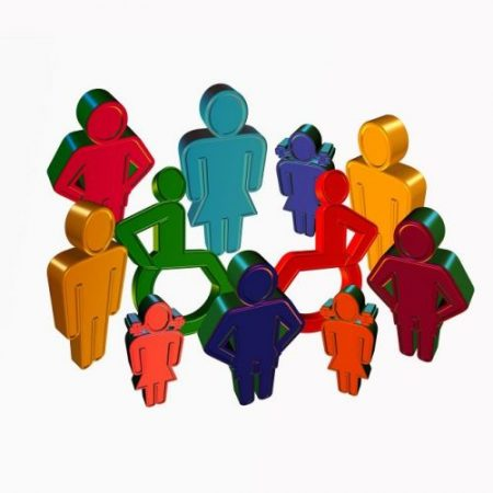 5 easy ways we can become more inclusive internalcommunicators