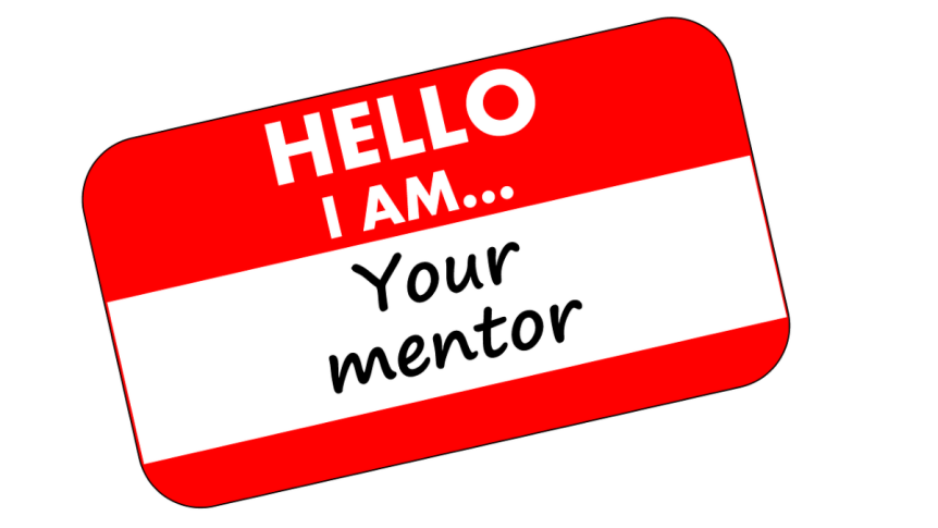 6 effective ways to build a great mentoring relationship